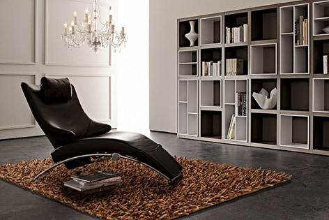 luxury-carpet-for-living-room