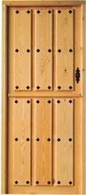 puertas-y-ventanas-de-madera-maciza