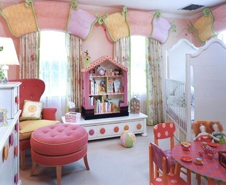 saul_kids_room2_lg_thumb[6]