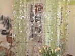 silverbubbleroom.jpg