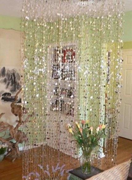 silverbubbleroom