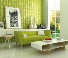 Colores para salas de estar