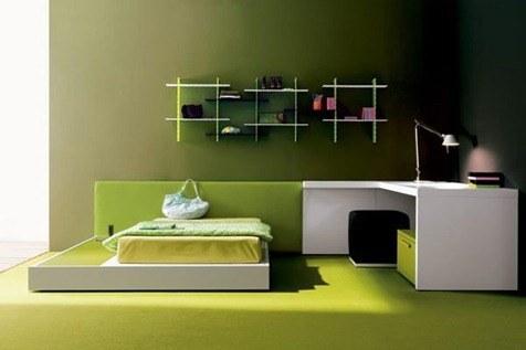teen-bedroom-v4