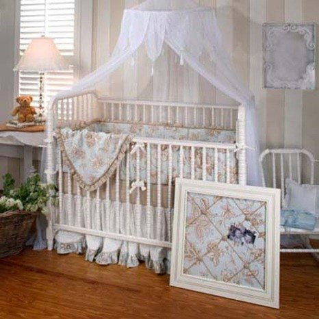 the-baby-bedroom