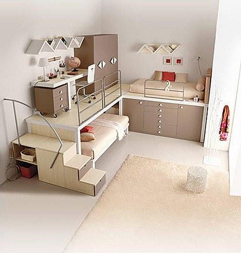 tiramolla-kidsloftbedroom1