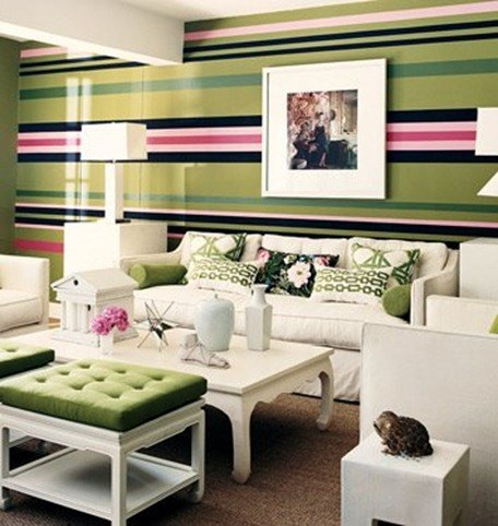walls-with-painted-stripes-10