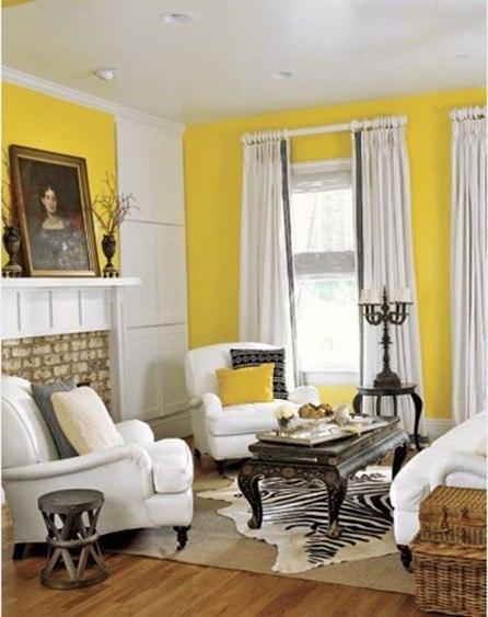 yellow-house-living-room_thumb.jpg
