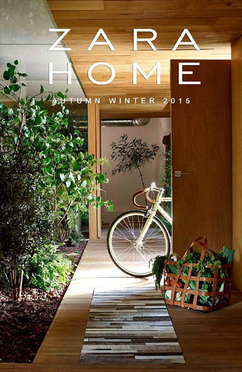 zara-home-catalogo