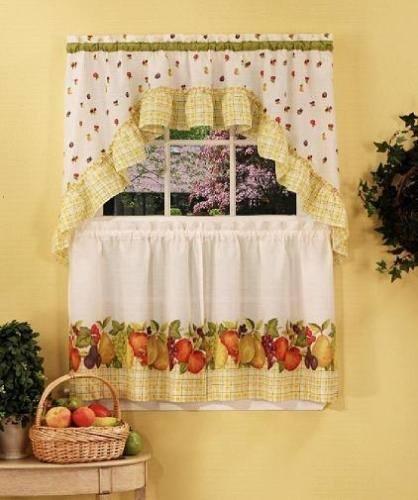 elegant gallery of de beaux rideaux u page u dziriya with cache rideau cuisine with modele rideau cuisine avec photo with les caches rideaux