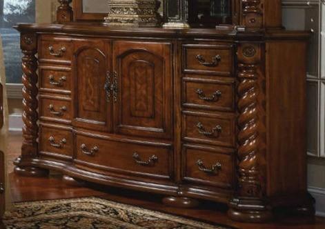 Muebles de madera for Pintura de muebles de madera