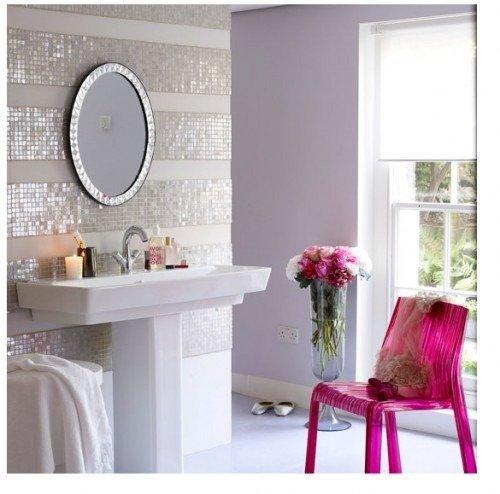 46915_0_8-7495-contemporary-bathroom.jpg