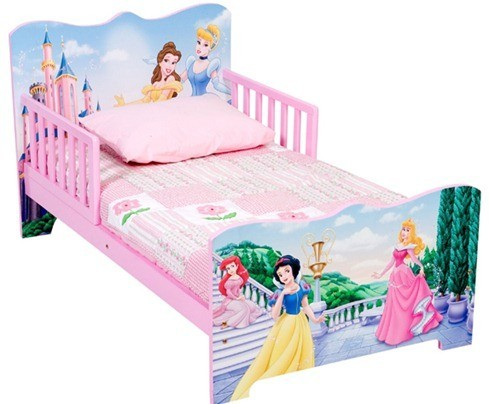 Delta-Childrens-Products-Disney-Princess-Wooden-Toddler-Bed-with-Safe-Sleep-Rails~img~DEL~DEL1223_l