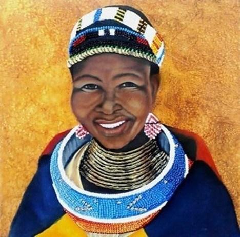 Ndebele_Girl-1291801521