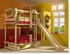 Play-Bunk-Beds-for-Large-families-from-Woodland-3-524x363