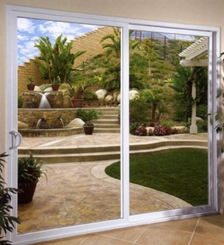 Sliding-Glass-Door-Shades