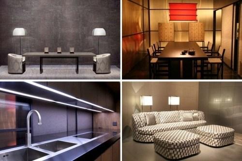 Alta decoracion de interiores - Alta decoracion de interiores ...