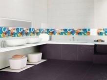 bathroom-ceramic-tile