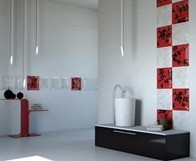 bathroom-tile-patterns