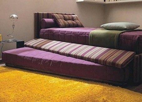 cama-nido-moderna-205422
