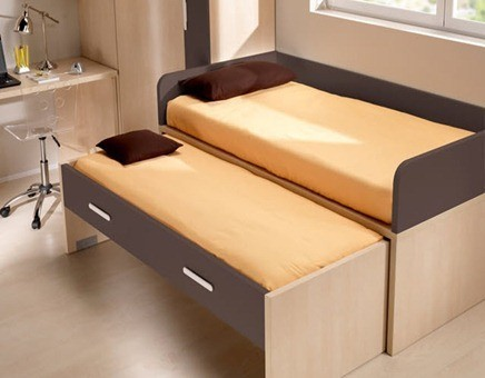 cama-nido-moderna-346238