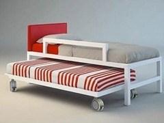 cama-nido-para-ninos-mixta-334505