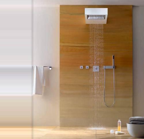 C mo cambiar una ba era por un plato de ducha - Cambiar una casa por otra ...