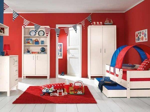 childern-bedroom-1 (1)