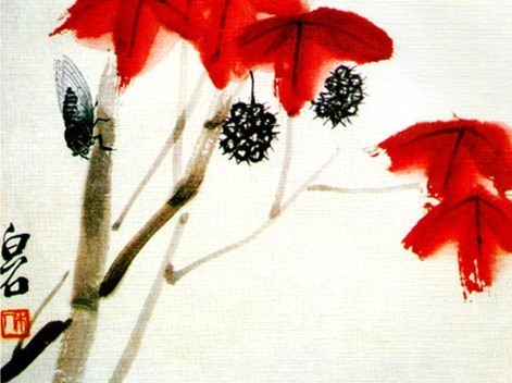 chinese_painting_with_a_unique_technique_2d8df232f51c9f2b2b6e1