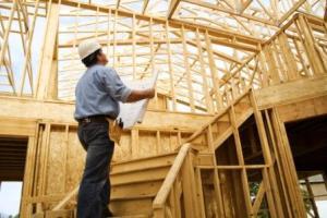 Como Construir Una Casa
