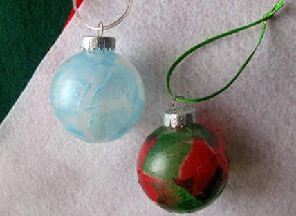 decoupage-ball-ornament-craft-photo-350-aformaro-0117_rdax_65