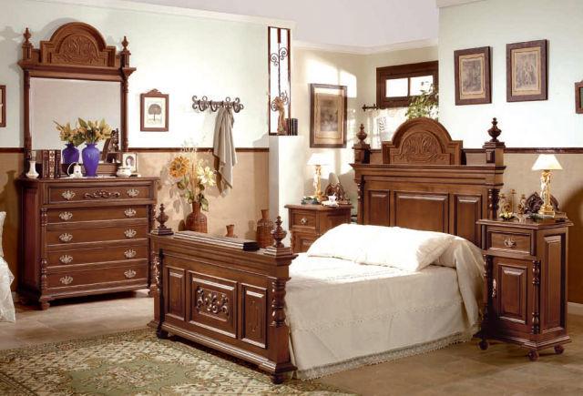cuartos modernos para parejas – Dabcre.com