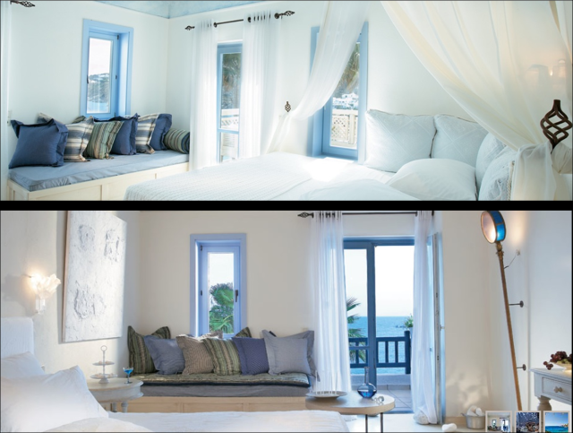 estilo-griego-decoracion-casas