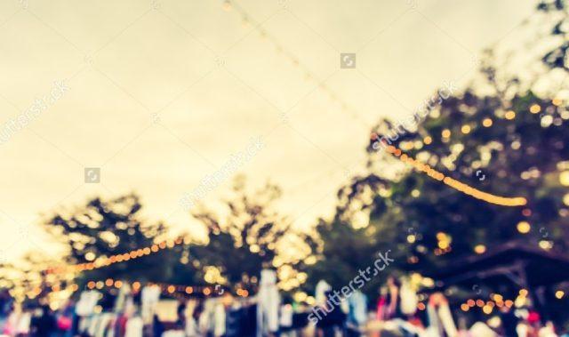 la decoracin para una fiesta ibicenca - Decoracion Fiesta Ibicenca