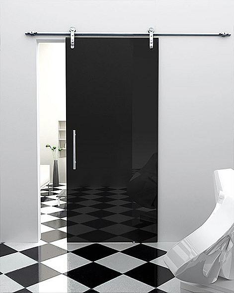 puertas correderas para baños ikea