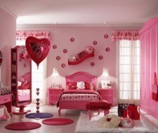 Habitacion Hello Kitty