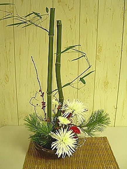 ikebana-12-13-09-029