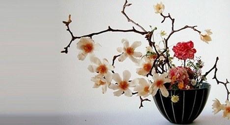 ikebana_jardim_estilo_oriental_f1246