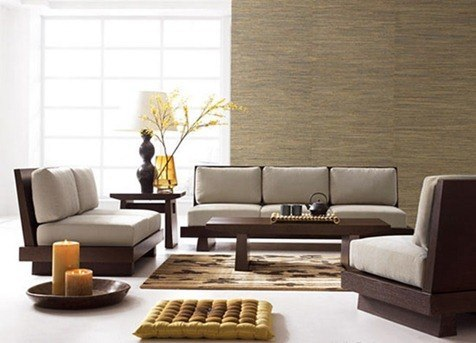 japanese-living-room-decorating-idea24