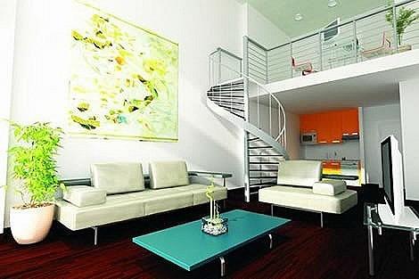 Izucarpintatucasaonegocio alta decoraci n de interiores - Alta decoracion de interiores ...