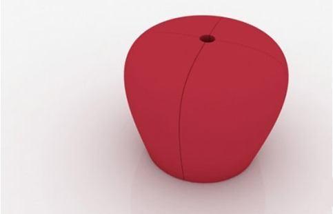 marta-antoszkiewicz-bulb-table-chairs-bulb