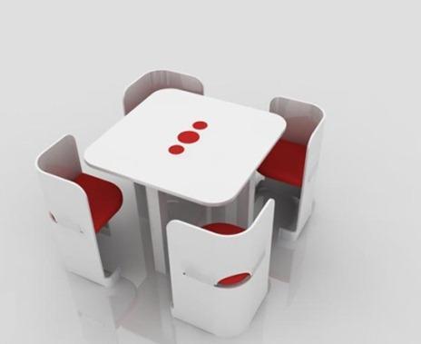 marta-Antoszkiewicz-kitchenette-table2
