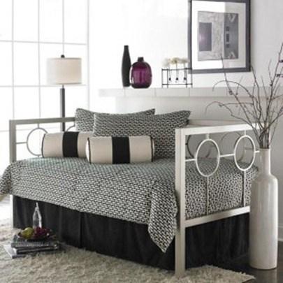 Cama nido for Como hacer un sillon con una cama