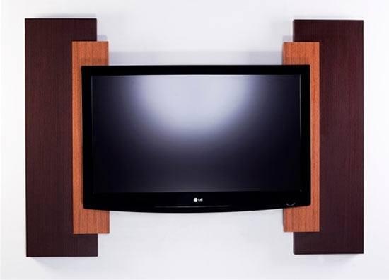 Mueble tv 2 - Muebles para televisor modernos ...