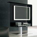 muebles tv 2