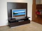muebles tv4