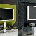 muebles_plasma