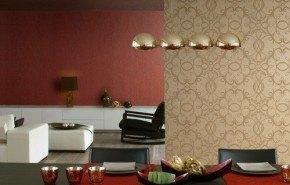Tela Tensada para decorar paredes