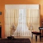 telas cortinas