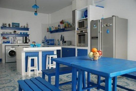 the-greek-styled-kitchen