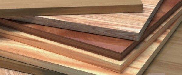 tipos-de-maderas-para-muebles